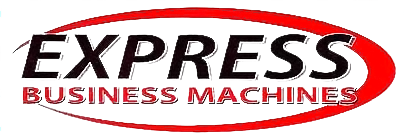 Express Business Machines